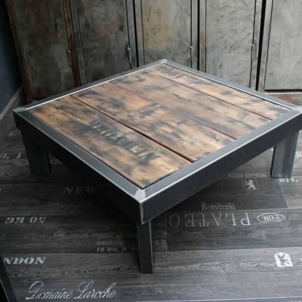table palette loft