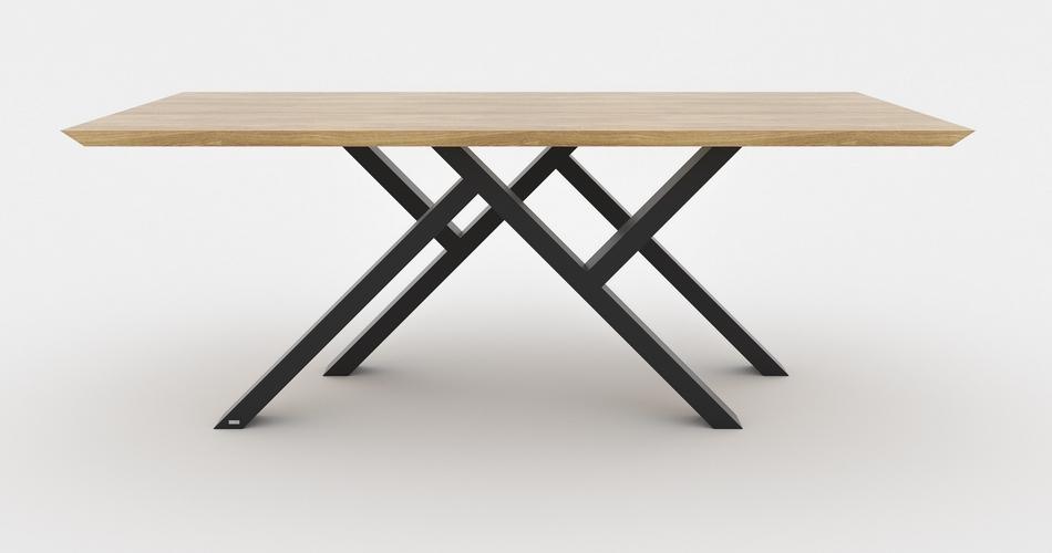 nordique mobilier design scandinave