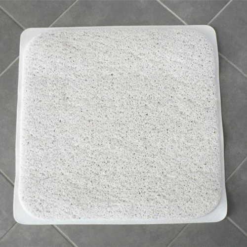 tapis de douche antiderapant anti moisissures