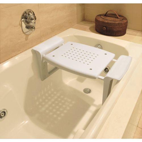 siege de bain reglable profilo