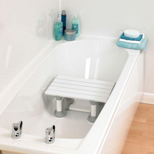 tabouret de bain savanah