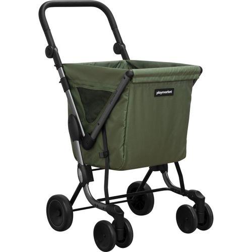 chariot de course we go playmarket