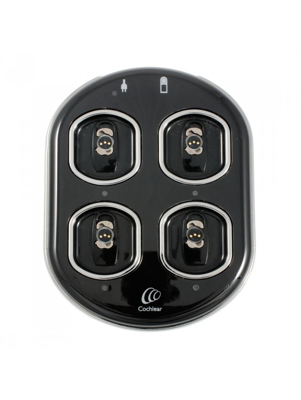 Wireless Home Alarm System Kits