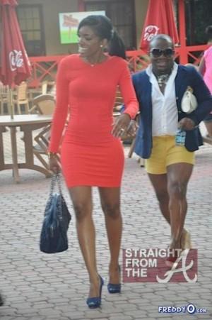 2012+runway+red+fashion+sfta-7