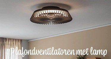 Lampen  Verlichting  Straluma  De Grootste Lampenwinkel
