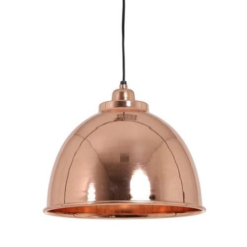 Inspirerend Woonkamer Meubels Met Tafel Hanglamp