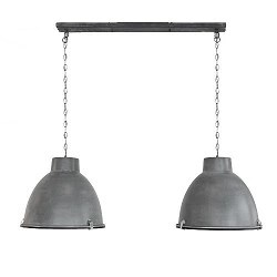 Industriele lampen kopen Industrile verlichting  Straluma