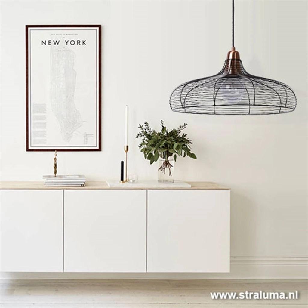 Hanglampen Voor Woonkamer