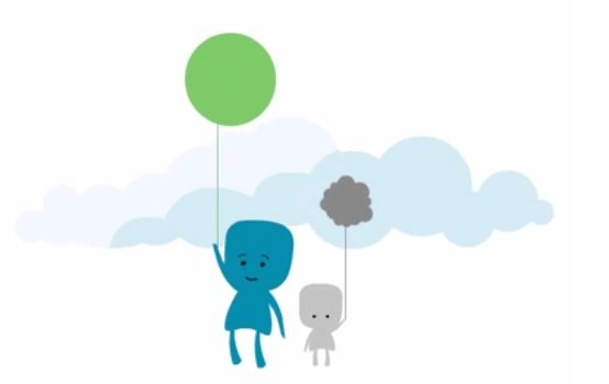 Image result for kids mental health