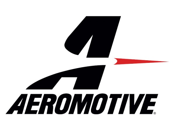 Aeromotive Replacement 40 Micron Fabric Element (for 12303