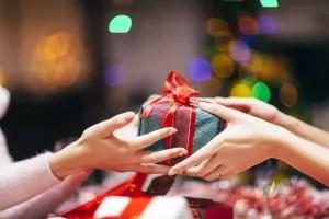 Origine del Natale: significato e storia del 25 dicembre