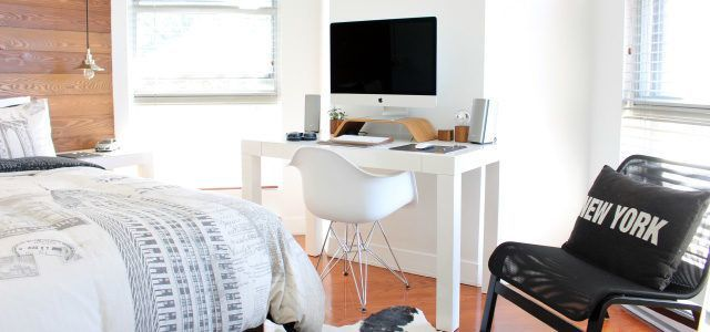 5 Ways To Furnish A New York City Apartment For Under 1 000