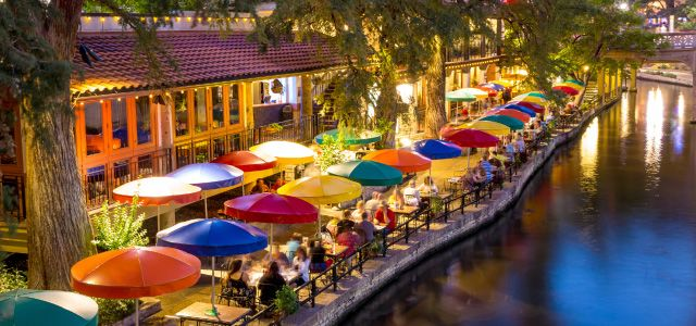 5 Best Places To Retire In The Us Student Loan Hero