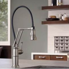 Faucets Kitchen Aid Stand Mixers Fair Of Faucet Cool New Trends For The In Styleblueprint Com
