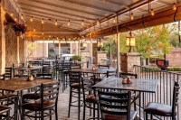Your Ultimate Guide to Birmingham Patio Dining