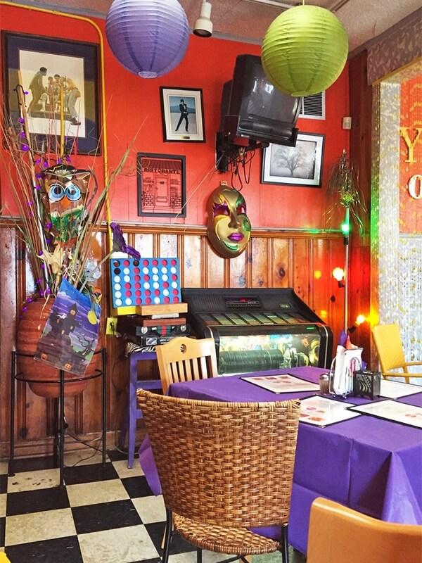 Best Soul Food Restaurants