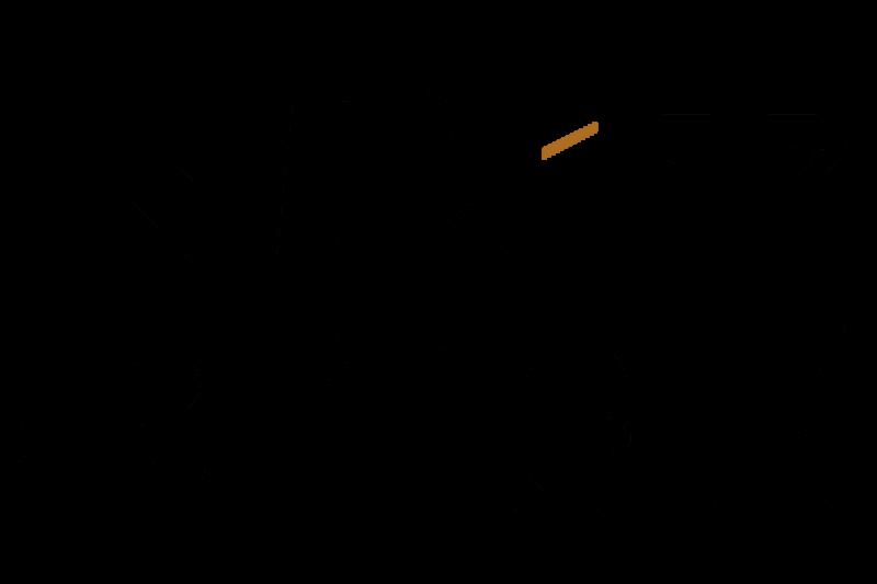 Mar 12: Nuit Belge at Marathon Music Works