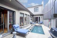 8 Backyard Pools That Will Get You Excited for Summer