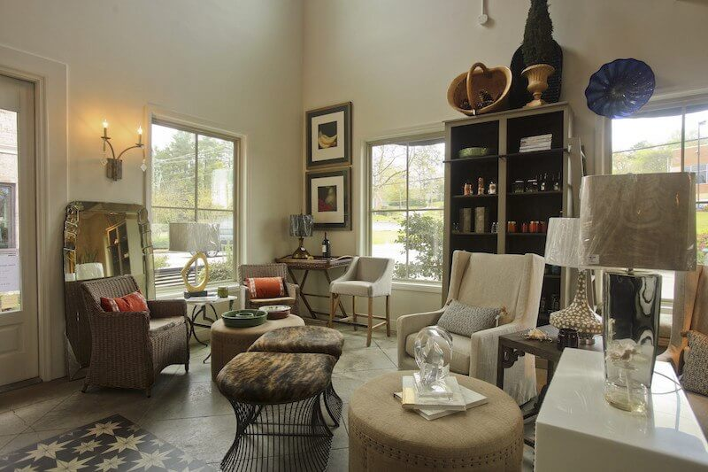 Pandy Agnew Interiors