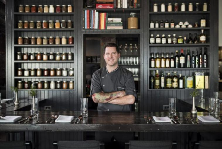 10 Louisville Foodies and Chefs tell us their best last meal