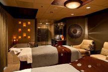 Chateau Elan Resort and Spa