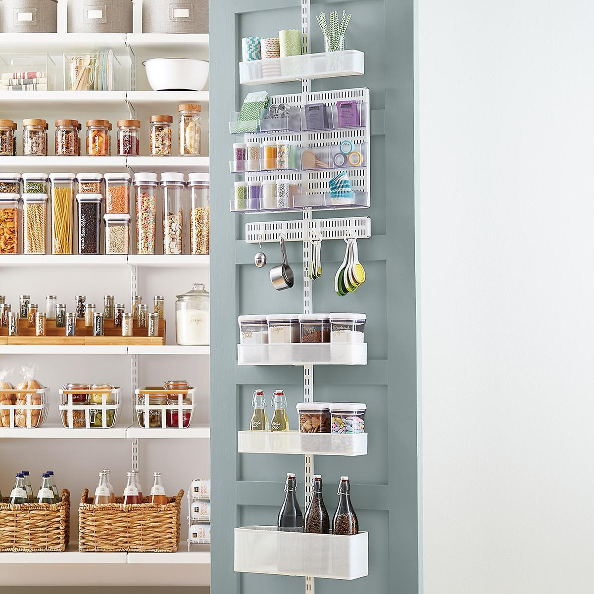 kitchen organization products ikea kitchens cabinets 11 container store that will change your life