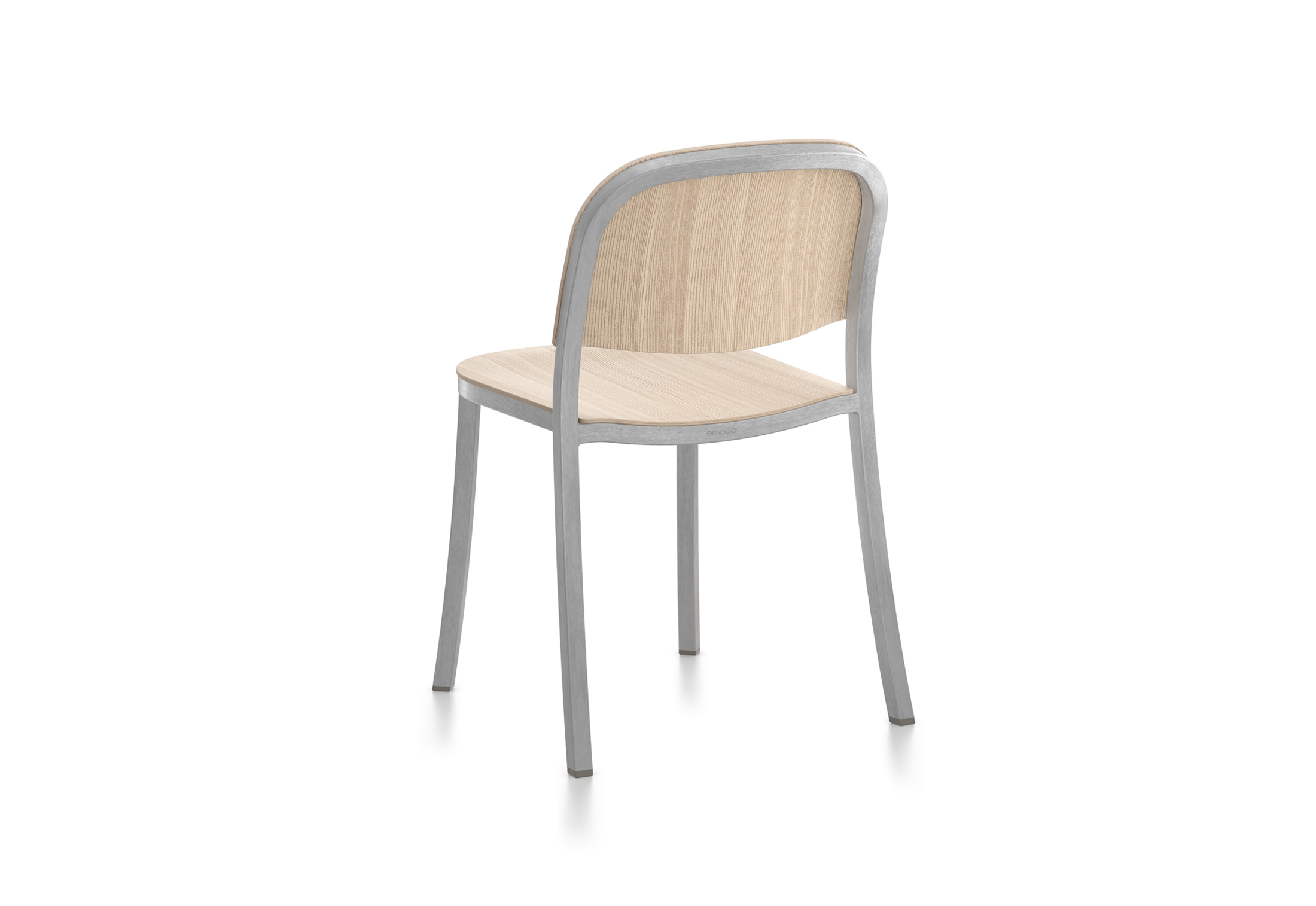 1 Inch chair by Emeco  STYLEPARK