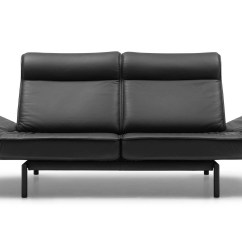 De Sede Sleeper Sofa How To Spray Paint Leather Ds 450 By Stylepark