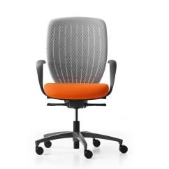 Xenium Swivel Chair Covers At Hobby Lobby Drehstuhl Orange Fabulous Boxxx Schwarz