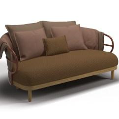 Dune Sofa Fabric Cleaner S Von Gloster Furniture Stylepark