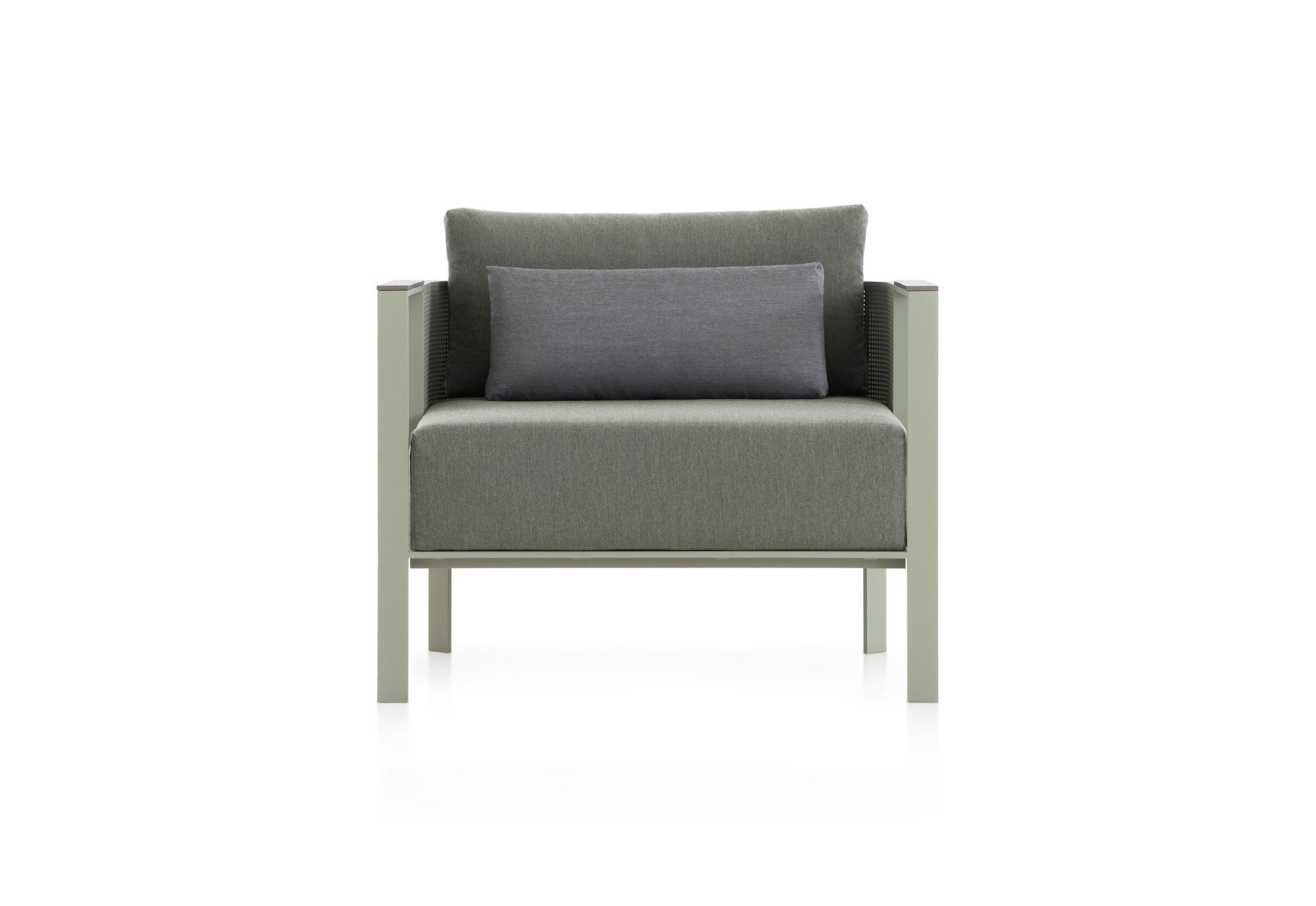 gandia blasco clack chair best for baby nursery solanas easy by stylepark