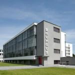 Bauhaus Dessau Ein Besuch Zum Jubilaumsjahr Stylepark
