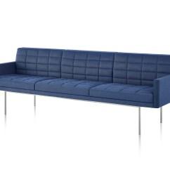 Herman Miller Tuxedo Sofa Plans Build Corner Taraba Home Review