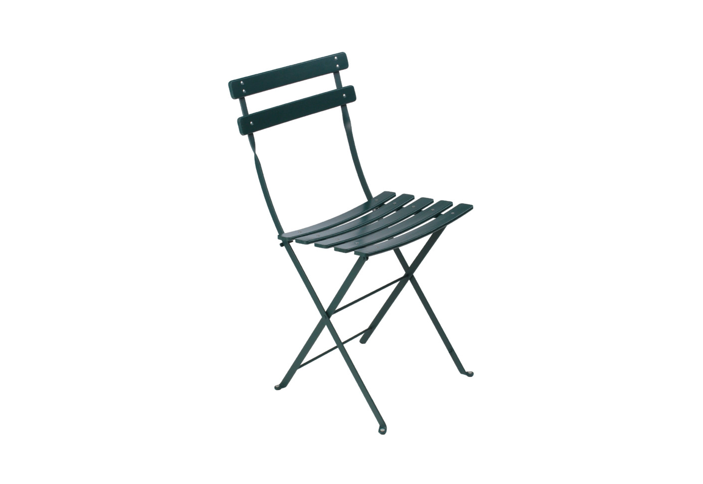 Bistro Stuhl Classique Von Fermob Stylepark