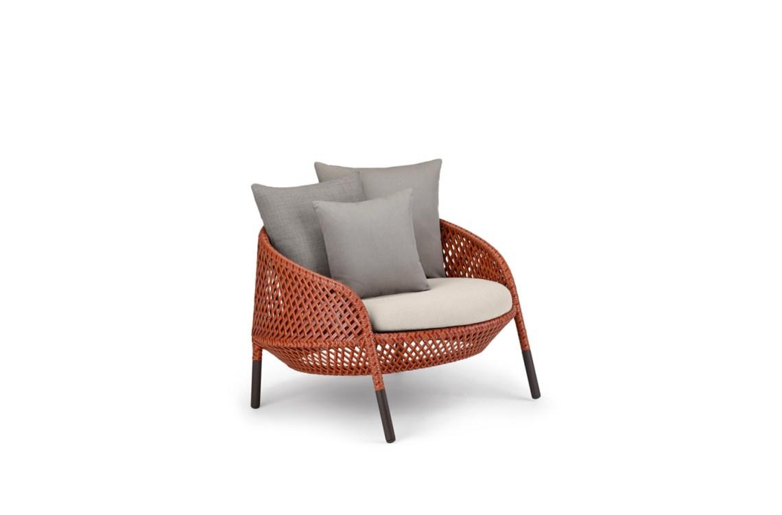 Image Result For Dedon Outdoor Furniture Outlet