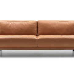 De Sede Sleeper Sofa Small Living Room Ideas With Black Leather Ds 77 3 Sitzer Von Stylepark