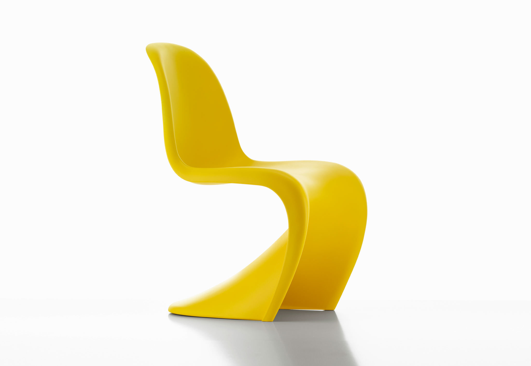 panton chair review revolving height by vitra stylepark