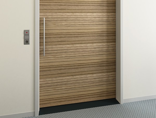 Sound Proof Doors For Room Vtwctr