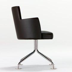 Swivel Chair Mat Ikea Ekhard Covers Turné By Accademia Stylepark