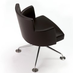Swivel Chair Mat Wholesale Party Tables And Chairs Los Angeles Turné By Accademia Stylepark