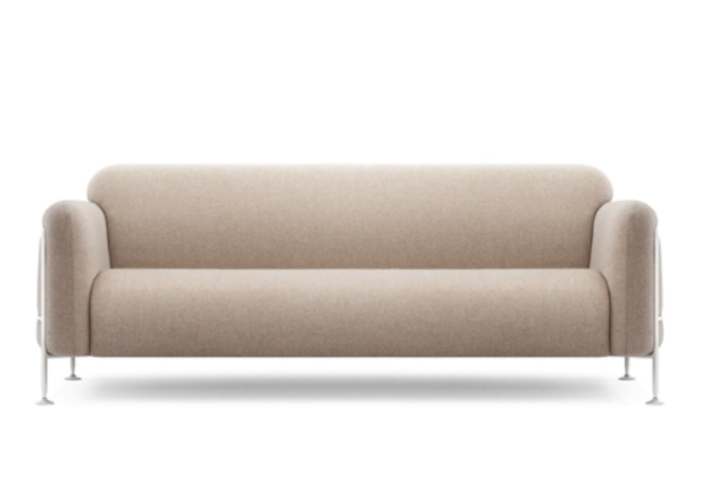 mega sofa garden table by massproductions stylepark