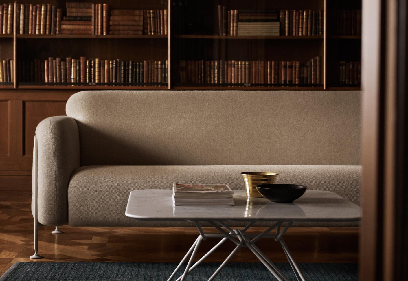 mega sofa quality leather singapore von massproductions stylepark
