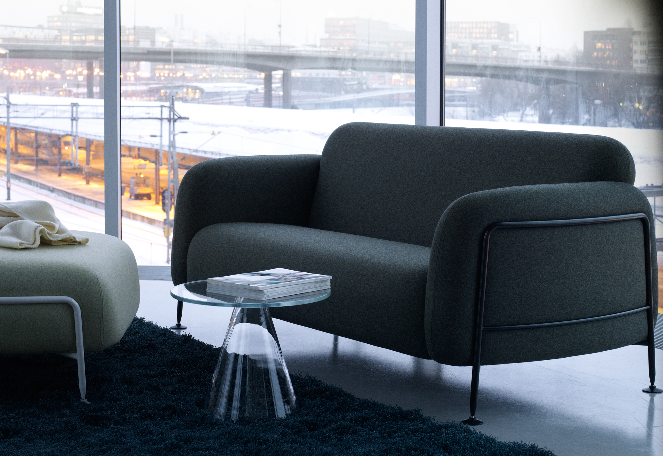 mega sofa covers for sofas and chairs uk by massproductions stylepark