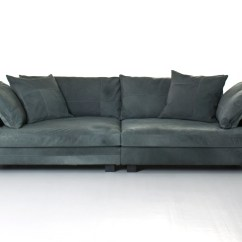 Cloud 9 Sofa Child S Bed Uk Diesel Collection Atlas By Moroso Stylepark
