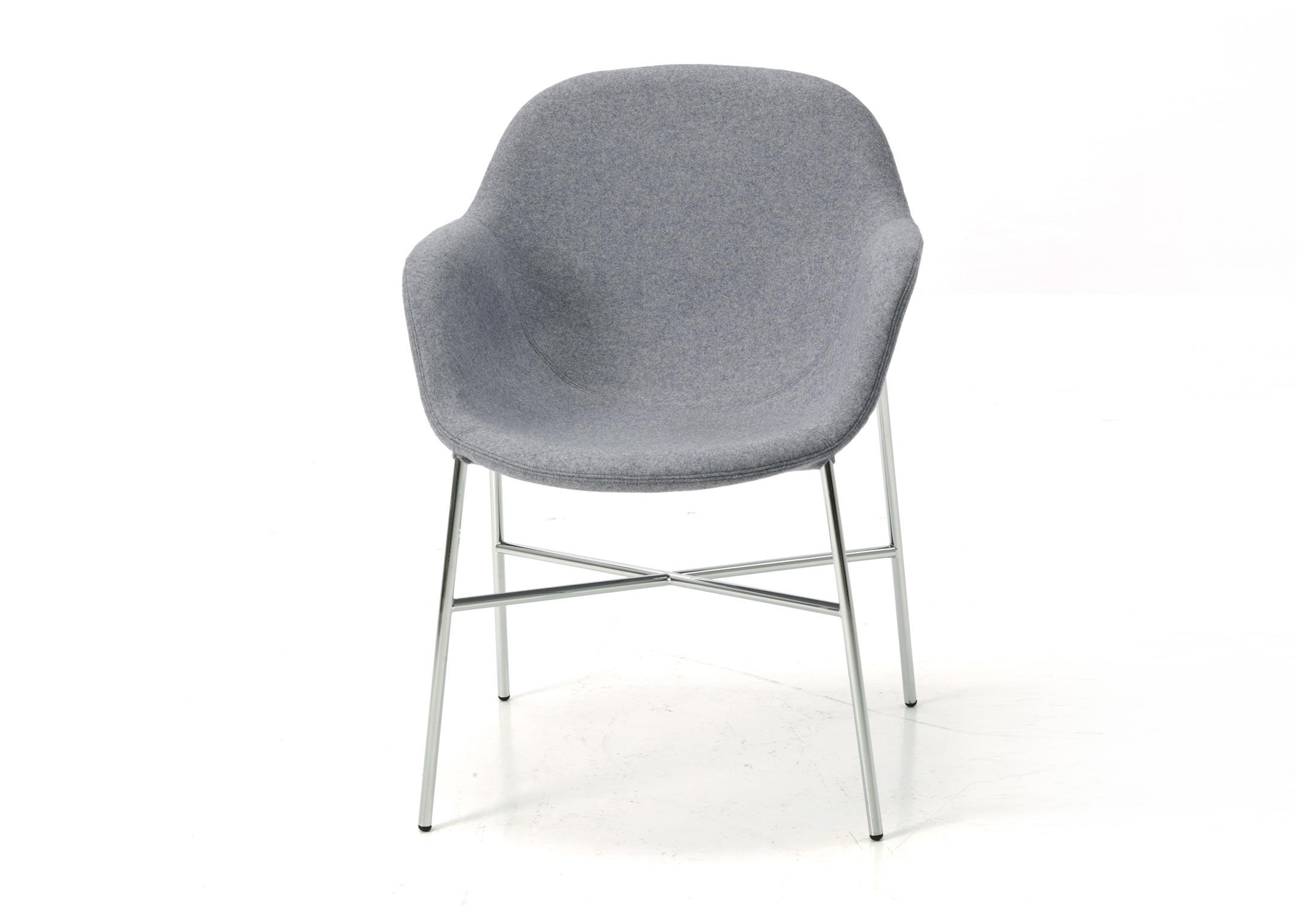 small arm chair oxo high recall tia maria by moroso stylepark