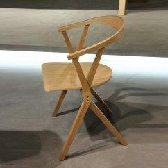 Chair Design Bangladesh Plastic Deck Chairs Australia B By Bd Barcelona Stylepark