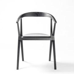 Chair Design Bd Hudson Swoop B By Barcelona Stylepark