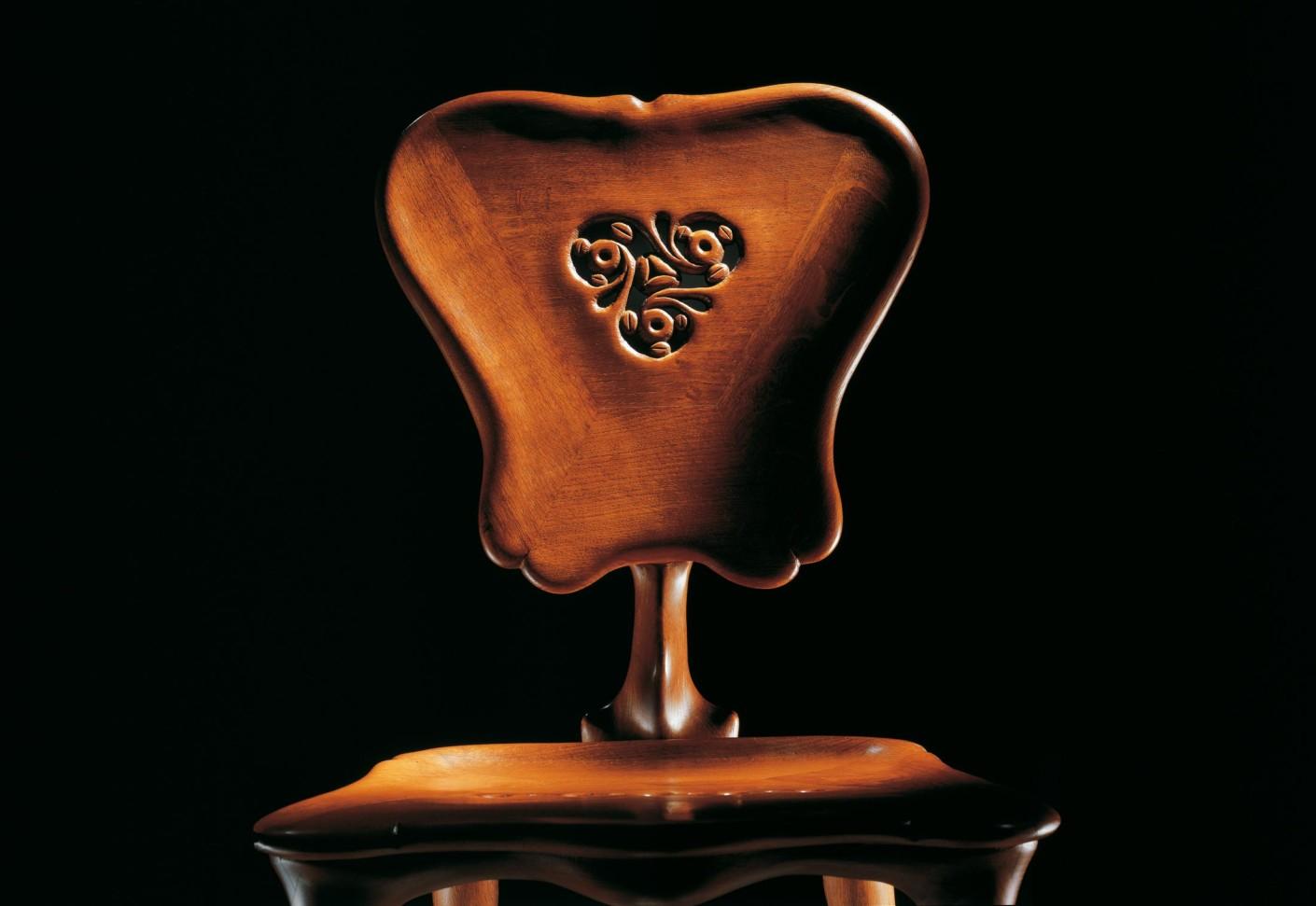 chair design bd office support for lower back sculpture calvet by barcelona stylepark