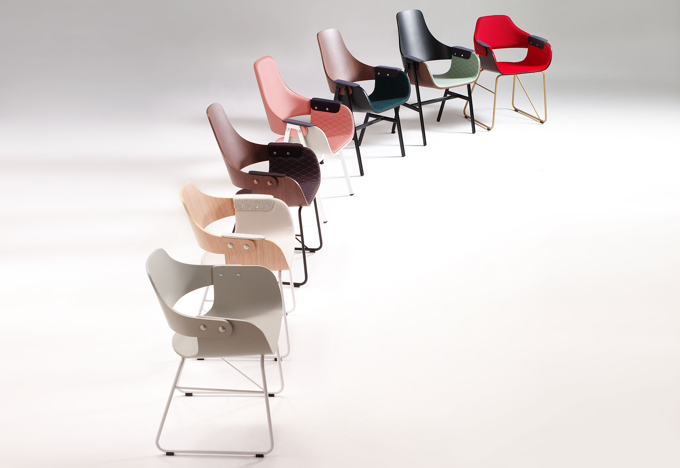 chair design bd walmart lounge showtime act ii by barcelona stylepark