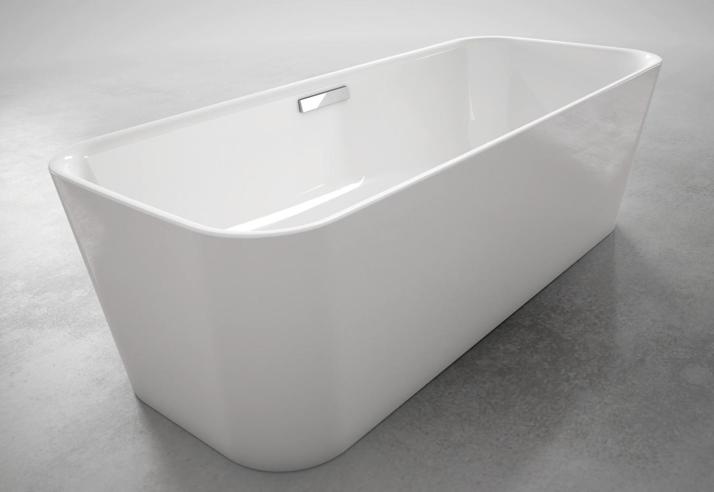 BETTEART Badewanne von Bette